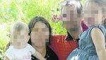 Pedofíliagyanú Cegléden - Csak kitalálhatta kislánya balesetét az apa