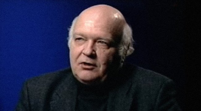Gyász: Kossuth-díjas írót vesztettünk el