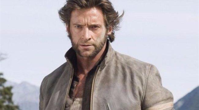 Na, mit tippel, ki venné át Hugh Jackmantől Farkas szerepét?