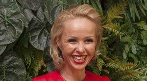 Köllő Babett nevét tényleg megismerte az ország - 2018 TOP30 celeb 6/1.