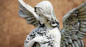 Ezoterikus útmutató: Melyik angyalt hívjam segítségül?