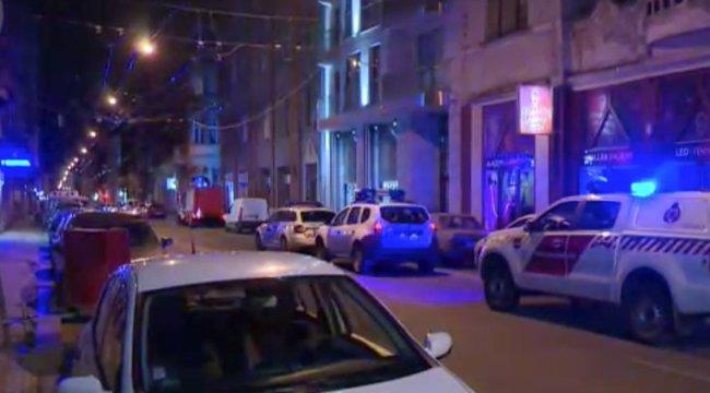 Szén-monoxid mérgezésben halt meg egy 15 éves kislány Budapesten
