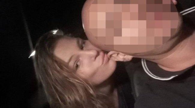 Megszólalt az elgázolt lány barátja: Félreérthető üzeneten vesztek össze a kocsiban
