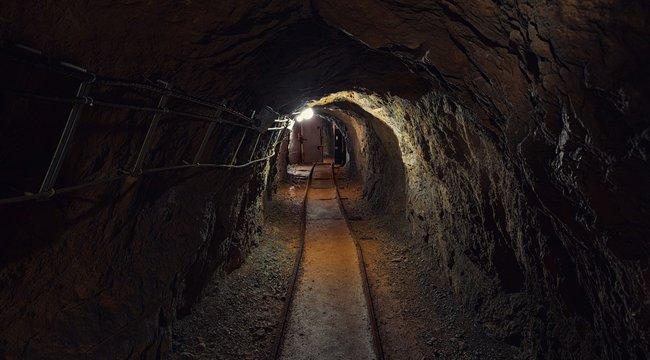Elhagyatott bányában földelte el a fenyegetőző vállalkozót Gyula