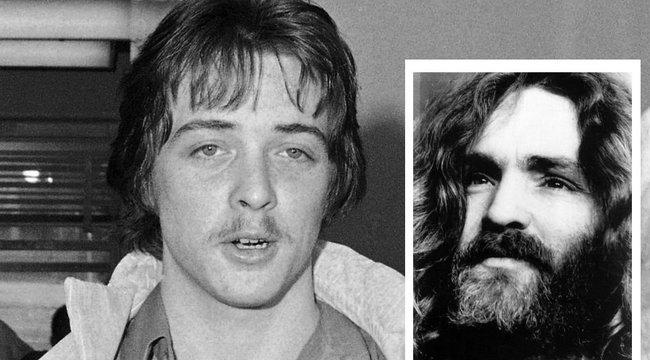 50 év után szabadul Charles Manson gyilkos haverja?