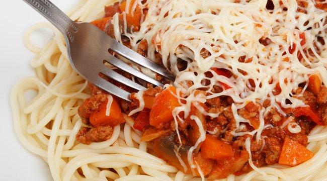 Borzalmas halált halt egy húszéves egyetemista, miután romlott ételt evett