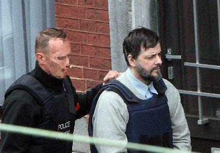 Gyerekgyilkos adott lendületet a Pándy-nyomozásnak