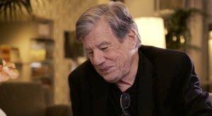 Így emlékezik Andy Vajnára a Die Hard-filmek direktora