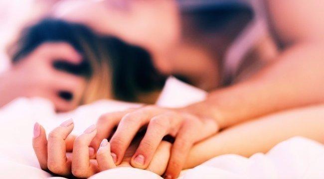 Rendszeresen vetített pornót a diákjainak a tanárnő