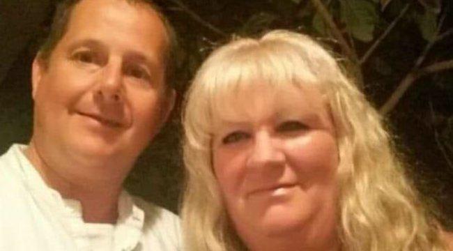 Rossz számra küldte az üzenetet a férj, de tévedése új, boldog élethez vezette