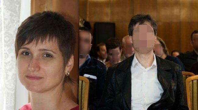 Ismét felmentették N. Jánost,akit azzal vádoltak, hogy megölte, majd ledarálta feleségét