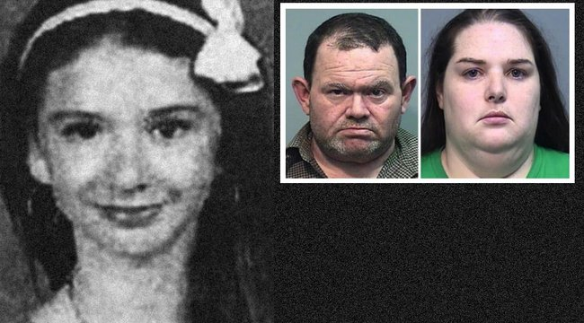 Ketrecben tartották és halálra éheztették a tinilányt - de nem ez volt a horrorszülők egyetlen bűne