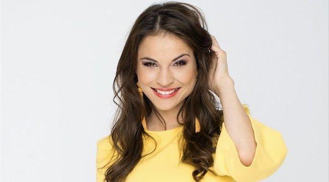 Újra társkeresőműsort indít az RTL, Nádai Anikó lesz a műsorvezető