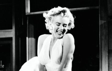 Robert Kennedy gyilkoltatta meg Marilyn Monroe-t?
