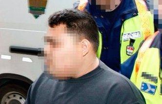 Hatéves kislány halála:Letöltötte büntetését K. Dániel