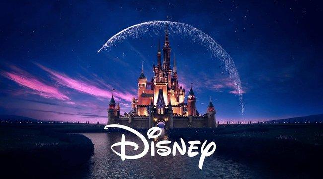 Ezreket rúghat ki a Fox egyesülés után a Disney