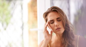 Enyhíti a fejfájást a bazsalikom illata - tippek migrén ellen
