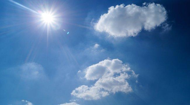 Különleges fotókon mutatja be, hogyan károsítja a bőrünket a napfény akkor is, ha nem látjuk