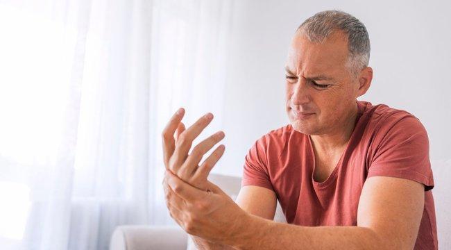 Traumától is kialakul a magas vérnyomás