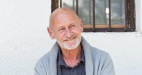 Jóstól tudta meg Reviczky Gábor, hogy meddig él majd