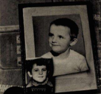Iskolai füzetébe véste be hóhéra nevét a 9 éves Attila