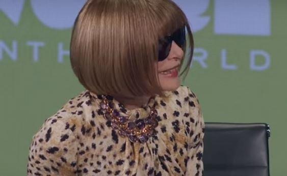 Meghan Markle inspirálja a divat nagyasszonyát– videó