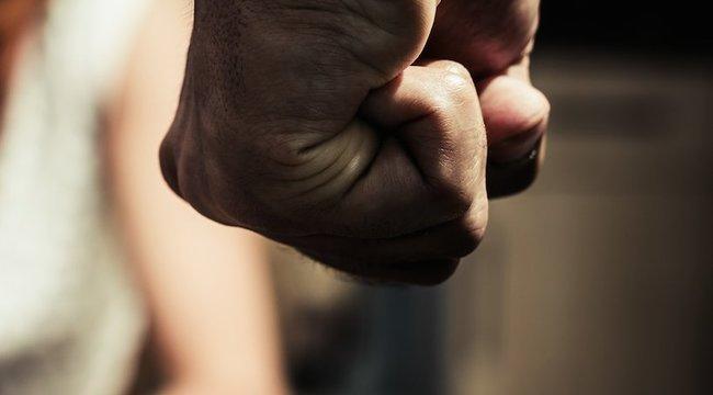Részegen erőszakolta meg húsvétkor70 éves szomszédját a nógrádi férfi
