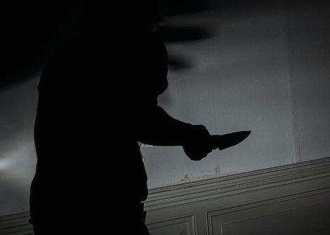 Megerőszakolta, lefejezte és megnyúzta a 4 éves kislányt, majd délutáni szundira ment
