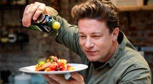 Csődeljárás elé néz Jamie Oliver étteremhálózata
