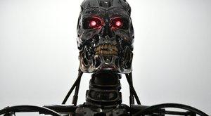 Micsoda bromance, James Cameron ragaszkodott Schwarzeneggerhez az új Terminátorban