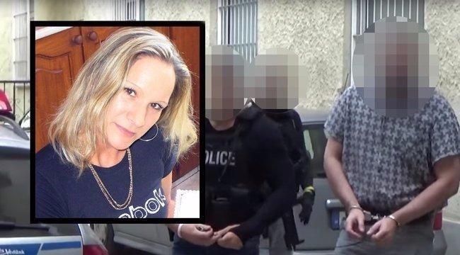 Soroksári gyilkosság - súlyosabb vádakban nyomoz a rendőrség, mint korábban