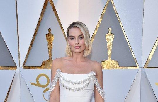 Margot Robbie: Utálom, ha bombázónak hívnak!