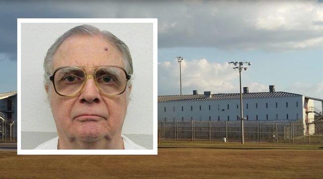 34 évig megúszta a kivégzését a halálsor Houdinije