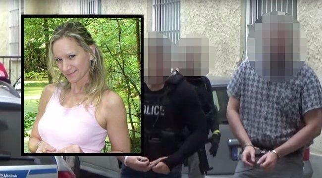 Befejeződött a nyomozás a soroksári futónő megölése ügyében