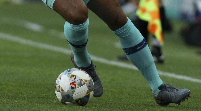 Kitalálja, ki volt a leggyorsabb focista a legutóbbi BL-idényben?