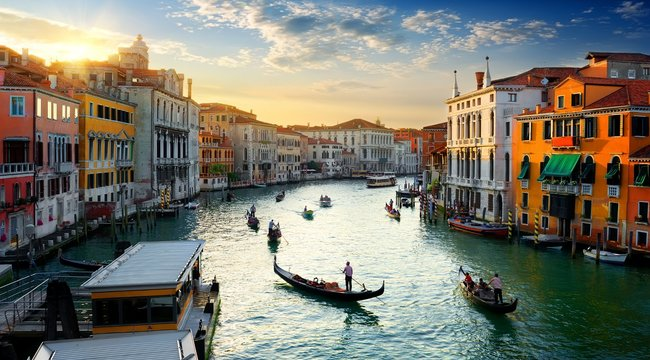 Utazna? Itália az örökzöld nyári sláger!