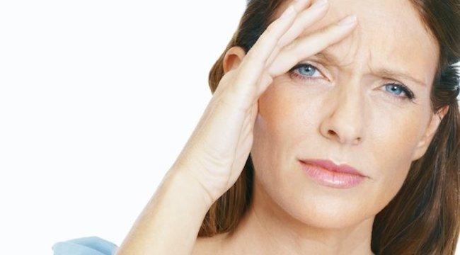 Krónikus fejfájás:Hiába szed pirulát, rosszabb lehet tőle