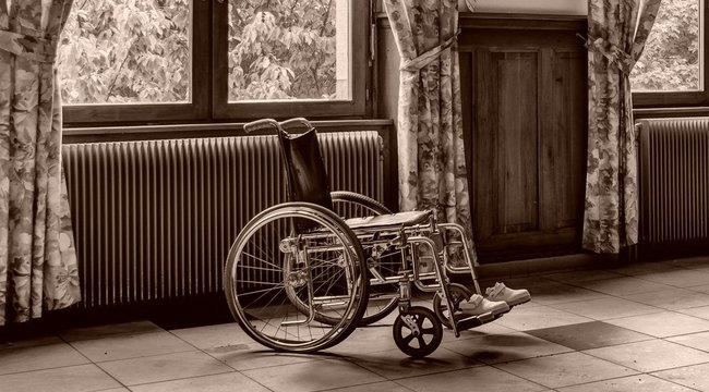 Hagyta meghalni a betegét az ápolónő, mert nem volt kedve dolgozni, és inkább az anyjával találkozott