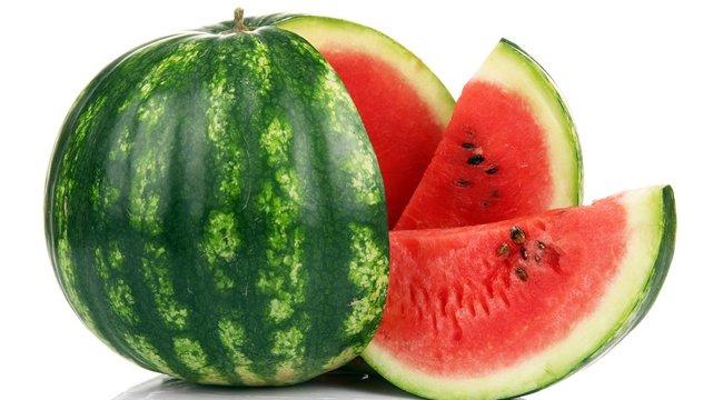 görögdinnye pikkelysömör kezelés vélemények)