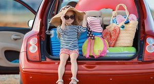 El sem hinnénk, mennyi minden fér az autónkba