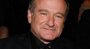 Apja halálának évfordulóján házasodott Robin Williams fia