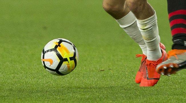 Mind a négy labdarúgó kupamérkőzést élőben adja a közmédia