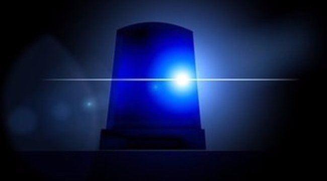 Óriási traffipaxrazziát jelentett be a rendőrség