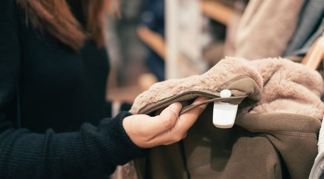 A vevőnek kell igazolnia, hogy rossz terméket vásárolt