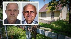 Rejtélyes eltűnések Magyarországon – Egymást másolják a tettesek