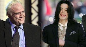 Marlon Brando már 1994-ben arról beszélt a hatóságoknak: lehet, hogy Michael Jackson gyerekekkel szexel
