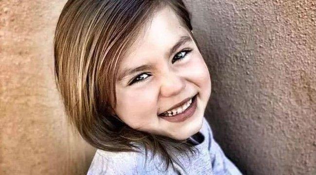 Emberrablók ragadták el édesanyja karjaiból a versenyző hatéves kislányát