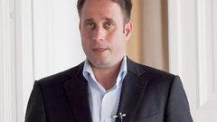 Dömötör Csaba: Komolytalan az ellenzék parlamenti akciója
