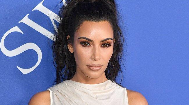 Kim Kardashiannak köszönheti, hogy visszakapta szabadságát a gyilkos