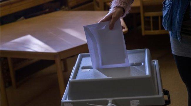 Ennyien jelentek meg a választásokon 13 óráig